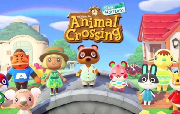 Welcome to search for Animal Crossing chimes and things at lolga.com.