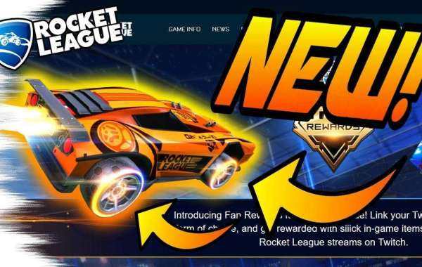 According to a recent update from the team at Psyonix