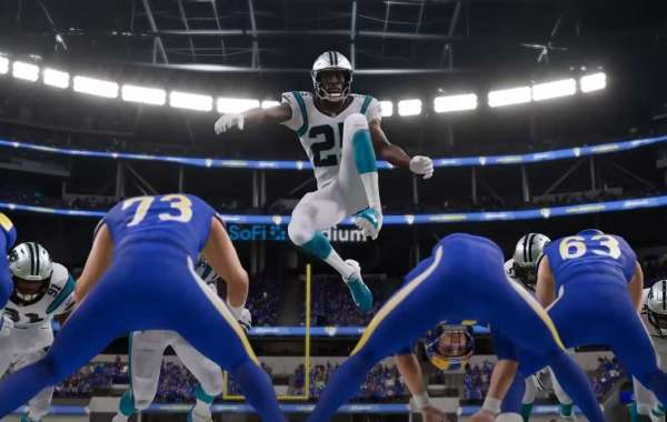 5 Players Most Likely To Be On The Madden 22 Cover
