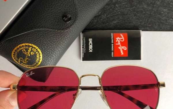Find Ray-Ban Aviator Fashion Sunglasses For Cheap Shop Online