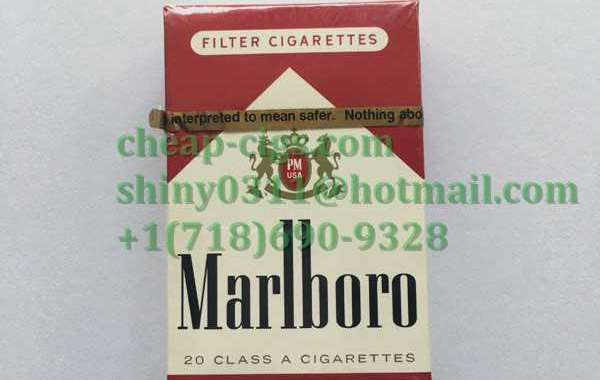 Cheap Cigarettes Sale of tobacco implement
