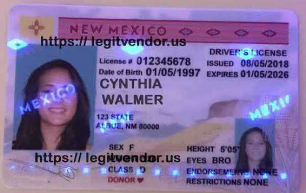 where to buy a fake id online