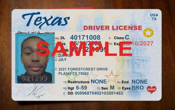 BUY FAKE ID AND DRIVERS LICENSE