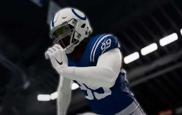 Madden NFL Ultimate Team Guide:How to Get Coins